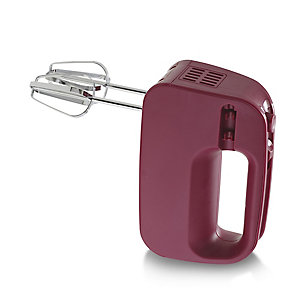 Lakeland Easy-Store Hand Mixer