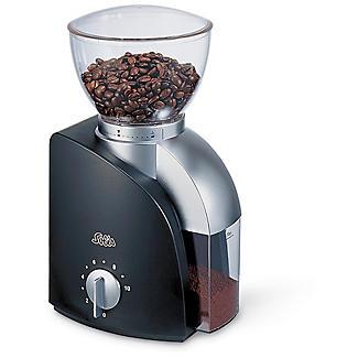 SOLIS Kaffeemahlwerk Scala 166