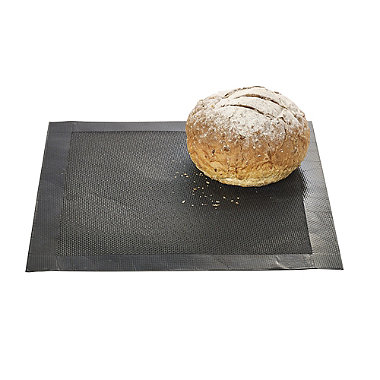 Bread Crisping Sheet