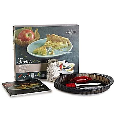 Mastrad Tarte Gift Set