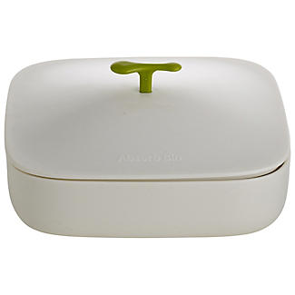 Absorb Bin™ Biodegradable Kitchen Fat Trapper -  Small alt image 2