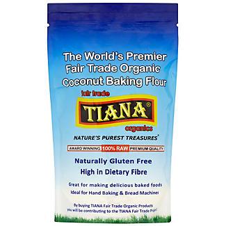 Tiana® Organic Coconut Baking Flour