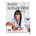Davina's 5 Weeks to Sugar Free Book