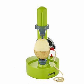 Zipeela - Elektrischer Obst- & Gemüseschäler
