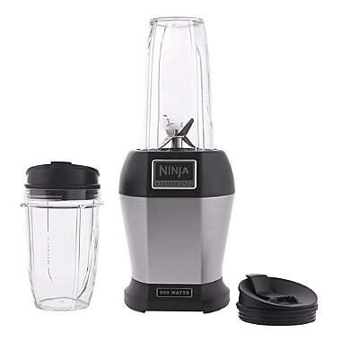 Nutri Ninja® BL450 Power Blender