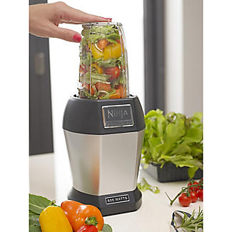 Nutri Ninja® BL450 Power Blender alt image 2