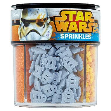 Star Wars™ Sprinkles