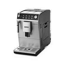 De'longhi Autentica Bean To Cup Coffee Machine ETAM29.51X