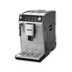 Delonghi Autentica Bean To Cup Coffee Machine ETAM29.51X