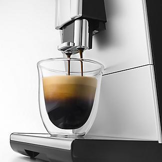 De'longhi Autentica Bean To Cup Coffee Machine ETAM29.510 alt image 4