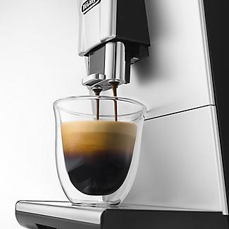 De'longhi Autentica Cappuccino Bean To Cup Coffee Machine ETAM29.660.SB alt image 4