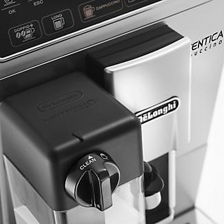 De'longhi Autentica Cappuccino Bean To Cup Coffee Machine ETAM29.660.SB alt image 5