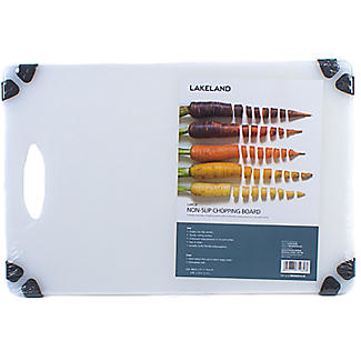 Large Non-Slip Chopping Board alt image 2