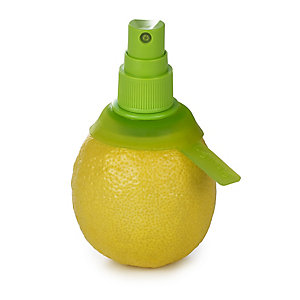 Lékué Zitrusspray