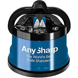 AnySharp Messerschärfer