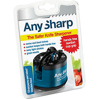 AnySharp Knife Sharpener alt image 6