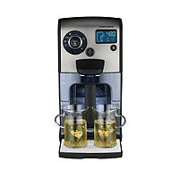 Morphy Richards® Redefine Hot Water Dispenser