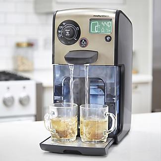 Morphy Richards® Redefine Hot Water Dispenser 131000 alt image 2