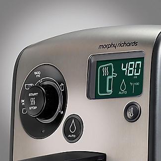 Morphy Richards® Redefine Hot Water Dispenser 131000 alt image 4