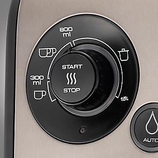 Morphy Richards® Redefine Hot Water Dispenser 131000 alt image 5