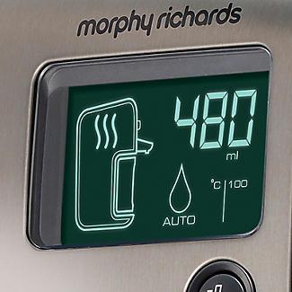 Morphy Richards® Redefine Hot Water Dispenser 131000 alt image 6