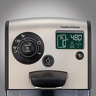 Morphy Richards® Redefine Hot Water Dispenser 131000 alt image 7