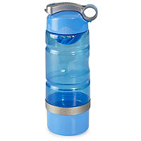 Sistema® Fusion Bottle 615ml