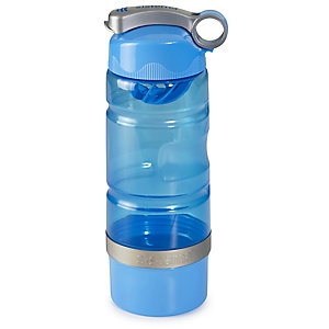 Sistema® Fusion Flasche, 615ml
