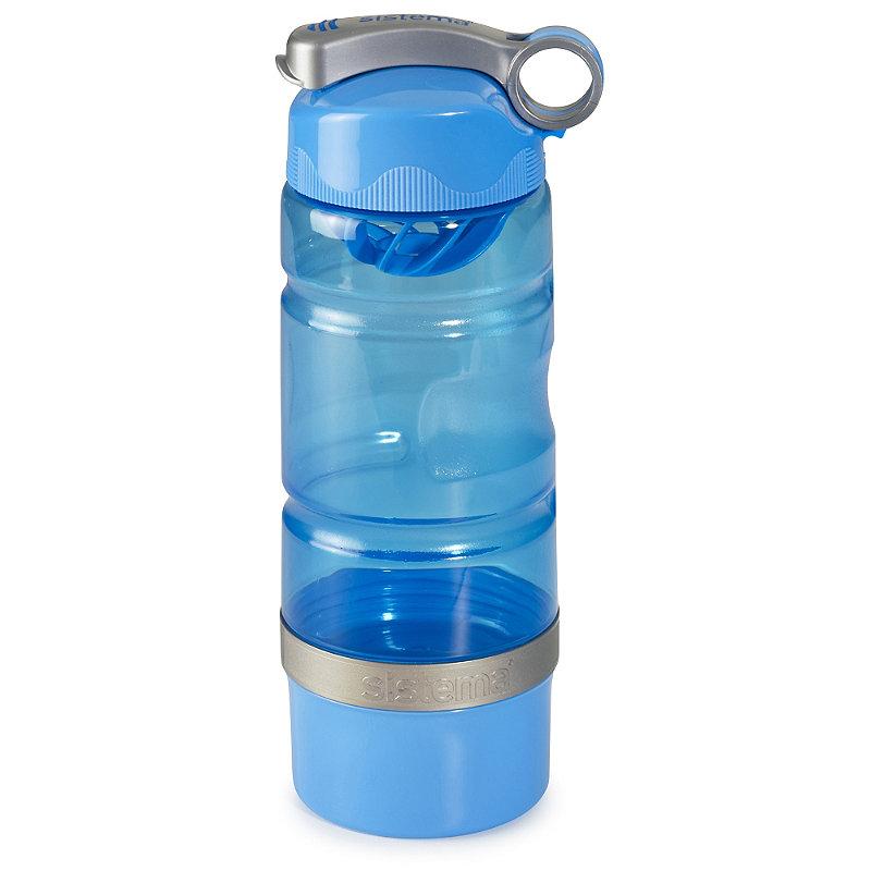 Sistema® Fusion Bottle 615ml