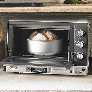 Delonghi Pangourmet Electric Fan Oven