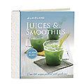 Lakeland Juices & Smoothies
