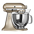 Gold Nectar KitchenAid® Stand Mixer