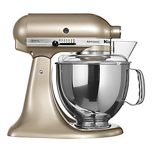 Gold Nectar KitchenAid® Stand Mixer
