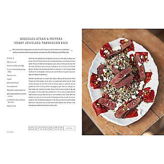 Jamie's Everyday Super Food alt image 5
