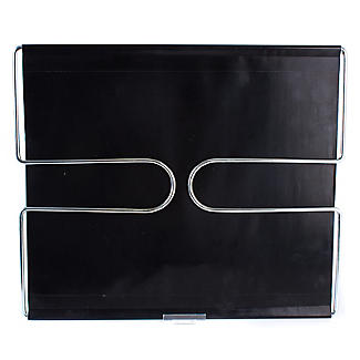 Magic Non-Stick Oven Shelf Liner 41 x 35cm alt image 4