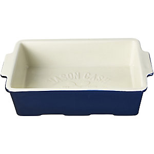 Mason Cash Varsity Perfect Lasagne Dish