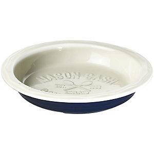 Mason Cash Varsity 24cm Pie Dish