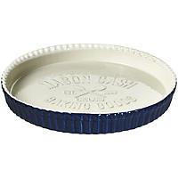 Mason Cash Varsity 24cm Flan Dish