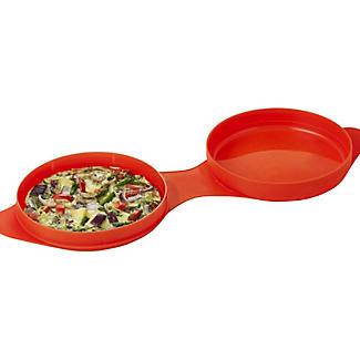 Lékué Microwave Cookware - Spanish Omelette Maker alt image 3