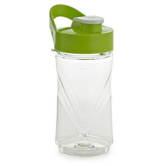 Davina For Lakeland Personal Blender Spare Bottles