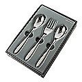Robert Welch® Stanton 3-Piece Serving Set