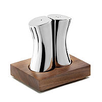 Robert Welch® Rushan Salt and Pepper Set