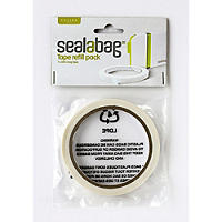 Pack Of 1 Sealabag Refill
