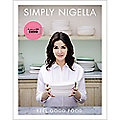 Simply Nigella Book