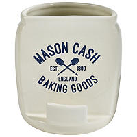 Mason Cash Varsity Utensil Pot