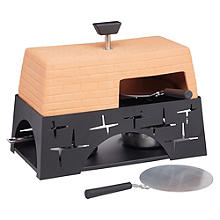 Artesa Tabletop Mini Pizza Oven