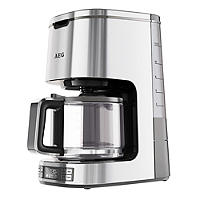 AEG Coffee Maker