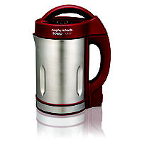 Morphy Richards® Soup Maker
