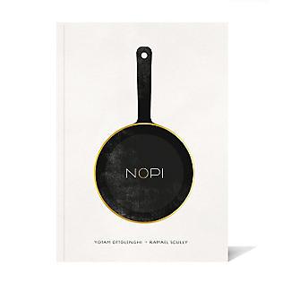 NOPI: The Cookbook alt image 1