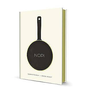 NOPI: The Cookbook alt image 3
